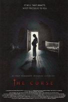Malicious - Movie Poster (xs thumbnail)
