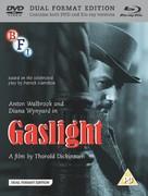 Gaslight - British Blu-Ray cover (xs thumbnail)
