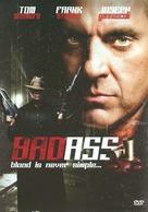 Corrado - DVD cover (xs thumbnail)