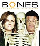 """Bones"" - Movie Cover (xs thumbnail)"