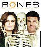 """Bones"" - Movie Cover (xs thumbnail)"