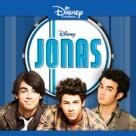 """""""Jonas"""" - Movie Cover (xs thumbnail)"""