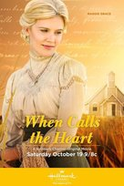 When Calls the Heart - Movie Poster (xs thumbnail)