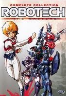 """""""Chôjikû kidan Sazan Kurosu"""" - DVD cover (xs thumbnail)"""