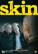 Skin - Dutch Movie Cover (xs thumbnail)