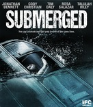 Submerged - Movie Cover (xs thumbnail)
