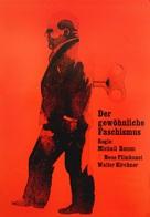 Obyknovennyy fashizm - German Movie Poster (xs thumbnail)