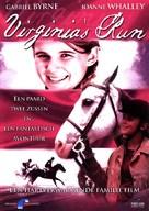 Virginia's Run - Dutch Movie Cover (xs thumbnail)