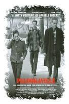 Palookaville - poster (xs thumbnail)