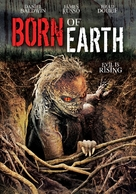 Born of Earth - Movie Cover (xs thumbnail)