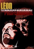Léon - Movie Cover (xs thumbnail)