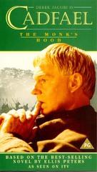 """""""Cadfael"""" - British VHS cover (xs thumbnail)"""