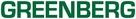 Greenberg - Logo (xs thumbnail)