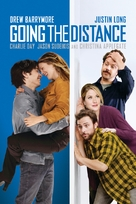 Going the Distance - Movie Cover (xs thumbnail)
