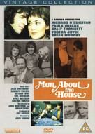 Man About the House - British DVD cover (xs thumbnail)