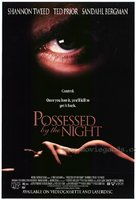 Possessed by the Night - Movie Poster (xs thumbnail)