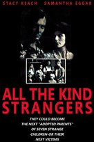 All the Kind Strangers - Movie Poster (xs thumbnail)