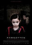 Du hast es versprochen - German Movie Poster (xs thumbnail)