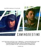 Sin Ruta - Movie Poster (xs thumbnail)