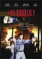 The Assault - Movie Poster (xs thumbnail)