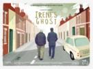 Irene's Ghost - British Movie Poster (xs thumbnail)