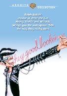 Hey Good Lookin' - DVD movie cover (xs thumbnail)