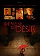 Impasse du désir - Swiss Movie Poster (xs thumbnail)