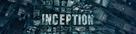 Inception - Key art (xs thumbnail)
