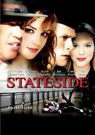 Stateside - DVD cover (xs thumbnail)