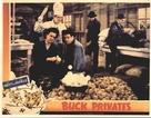 Buck Privates - poster (xs thumbnail)