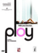 Ploy - French Movie Cover (xs thumbnail)