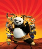 Kung Fu Panda - Key art (xs thumbnail)