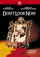 Don't Look Now - Movie Cover (xs thumbnail)