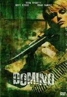 Domino - DVD cover (xs thumbnail)