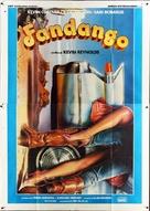 Fandango - Italian Movie Poster (xs thumbnail)