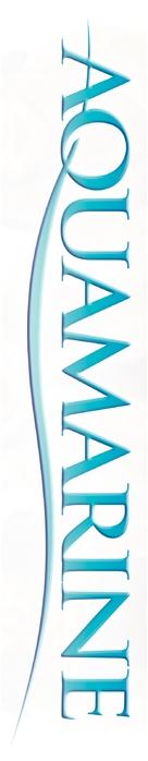 Aquamarine - Logo (xs thumbnail)