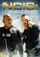 """NCIS: Los Angeles"" - Movie Cover (xs thumbnail)"