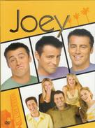 """Joey"" - DVD movie cover (xs thumbnail)"
