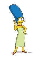 """""""The Simpsons"""" - Key art (xs thumbnail)"""