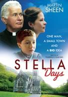 Stella Days - DVD cover (xs thumbnail)