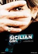 La siciliana ribelle - Swedish Movie Cover (xs thumbnail)