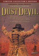 Dust Devil - DVD cover (xs thumbnail)