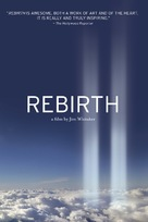 Rebirth - DVD cover (xs thumbnail)