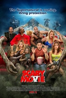 Scary Movie 5 - Movie Poster (xs thumbnail)