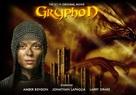 Gryphon - Movie Poster (xs thumbnail)