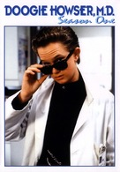 """""""Doogie Howser, M.D."""" - Movie Cover (xs thumbnail)"""