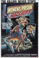 Blade Violent - I violenti - Movie Poster (xs thumbnail)