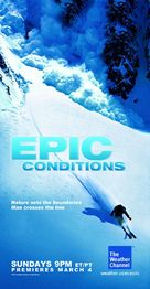 """Epic Conditions"" - poster (xs thumbnail)"