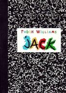 Jack - DVD movie cover (xs thumbnail)