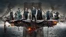 """""""Gotham"""" - Key art (xs thumbnail)"""